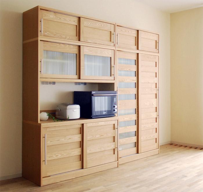 食器棚 レガロ  Categries: 食卓/食器棚 食器棚【レガロ ネックス】  モリタインテ